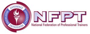NFPT_Logo