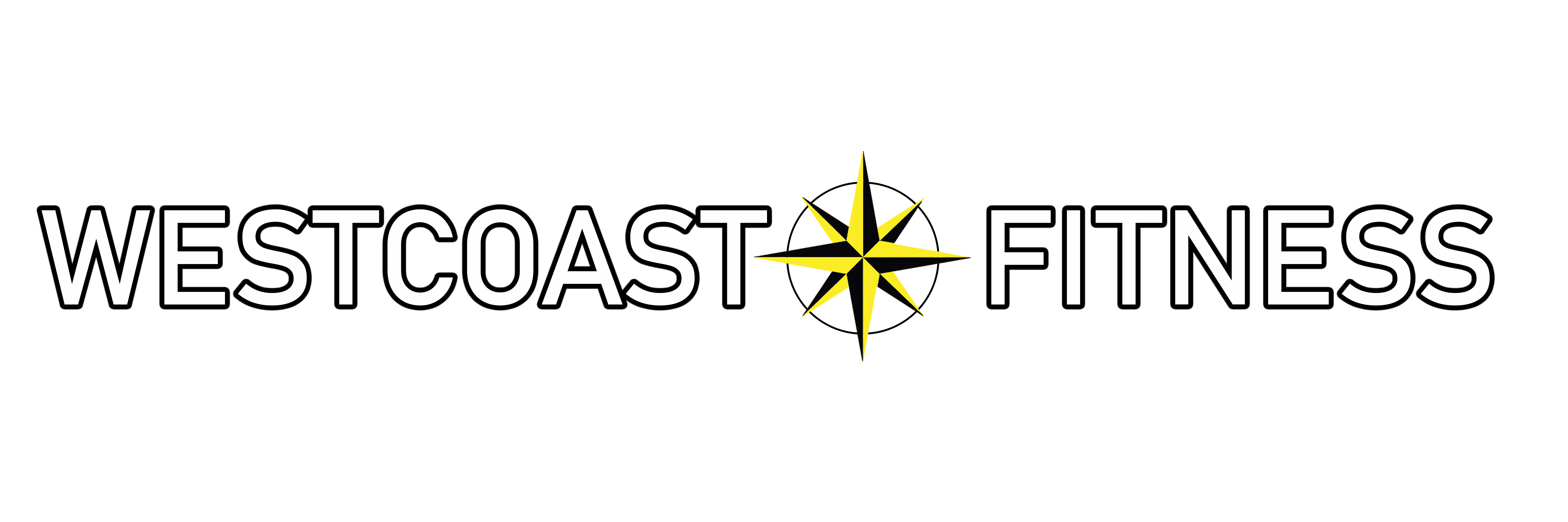 Westcoast Fitness